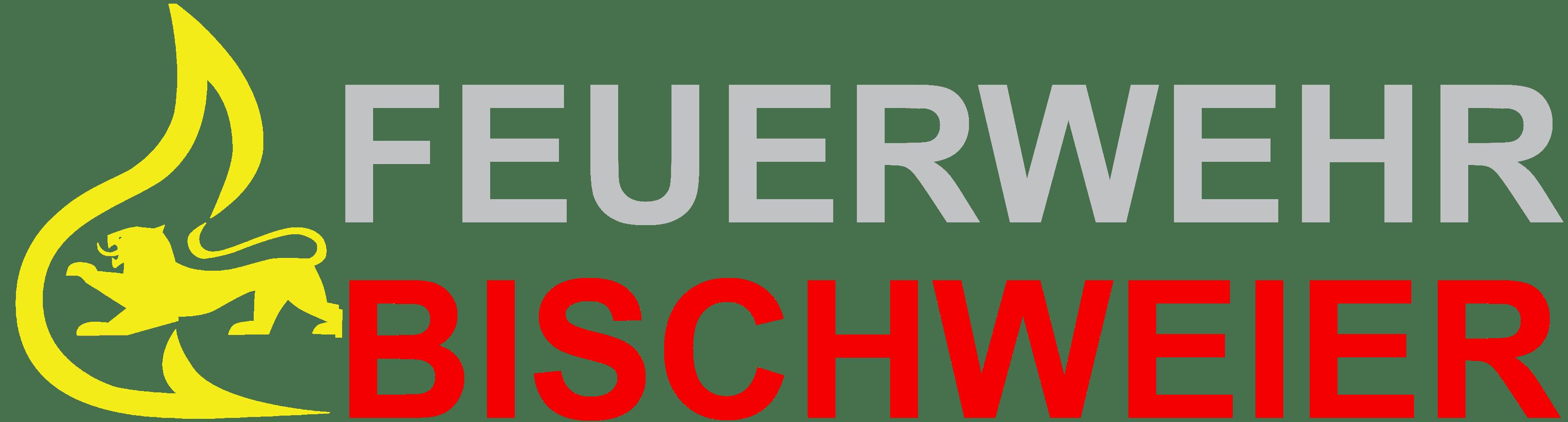Feuerwehr Bischweier